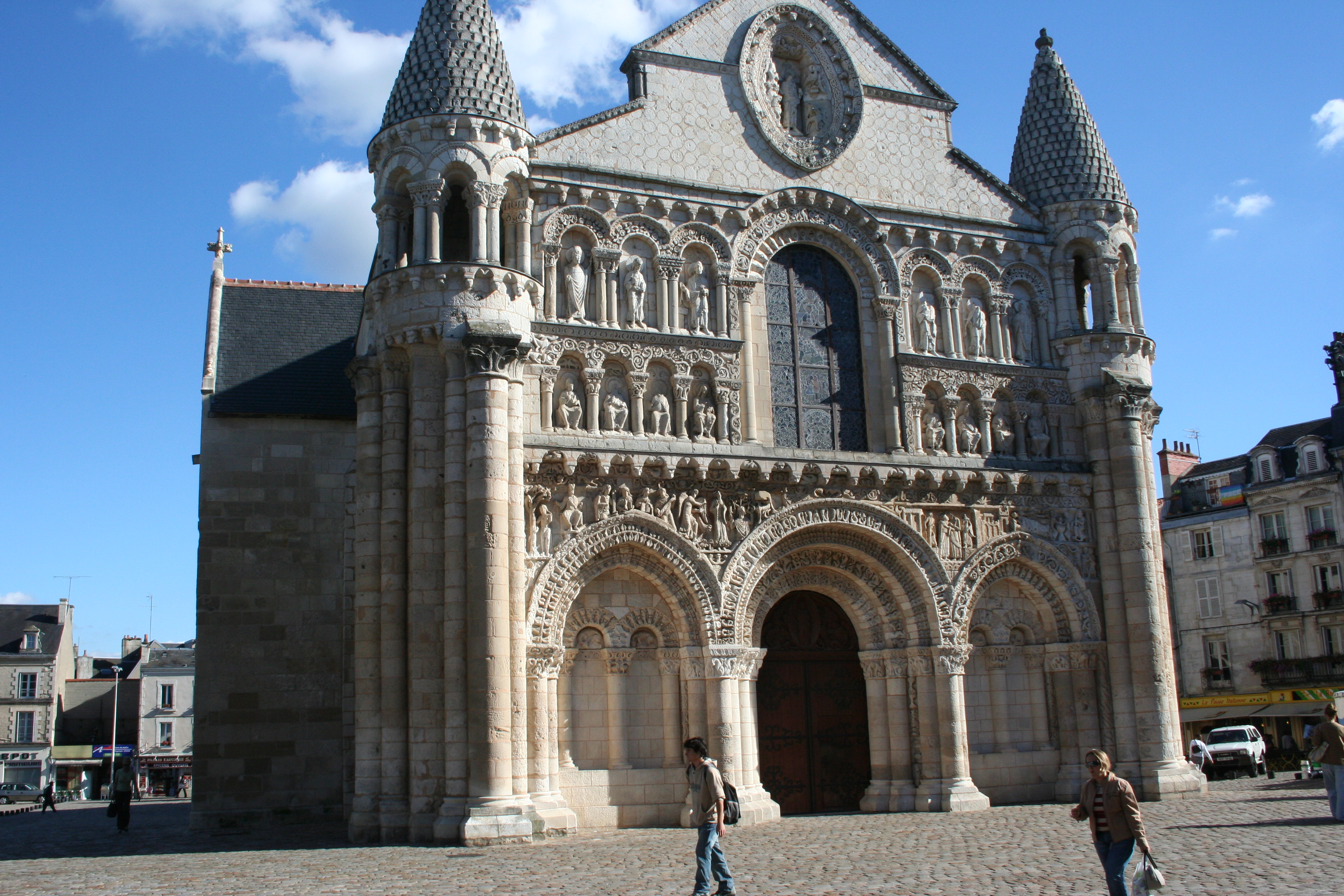 1000 Images About Romanesque On Pinterest 11th Century Architecture And 1